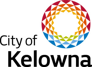 City Logo (2)