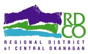 RDCO logo 2 (2)