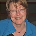 Ellen Pederson